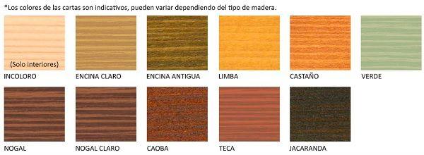 Carta-de-colores.jpg?1564585626168