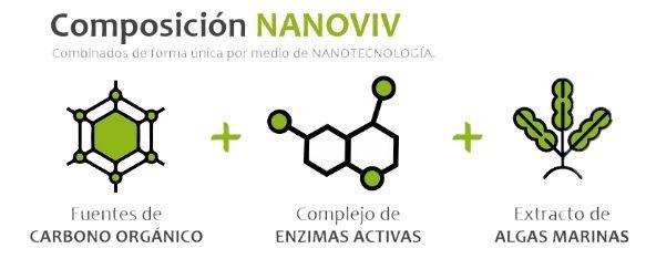 Composicion-nanoviv.jpg?1584808116516