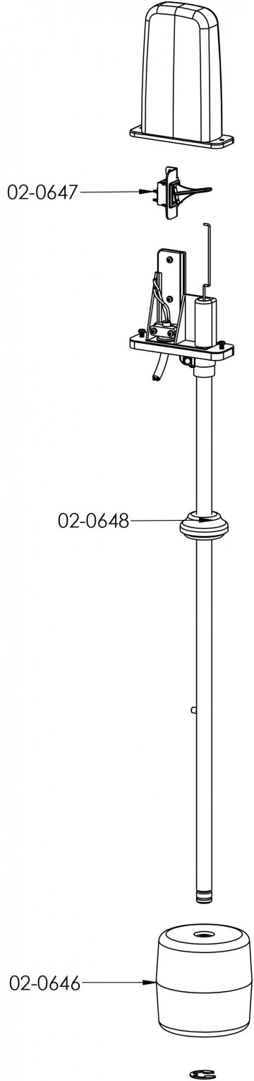 Control%20nivel-Manual.jpg?1562258483735