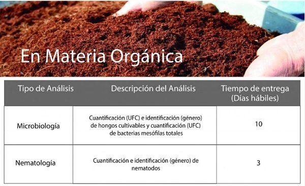 Laboratorio-en-materia-org%C3%A1nica.jpg