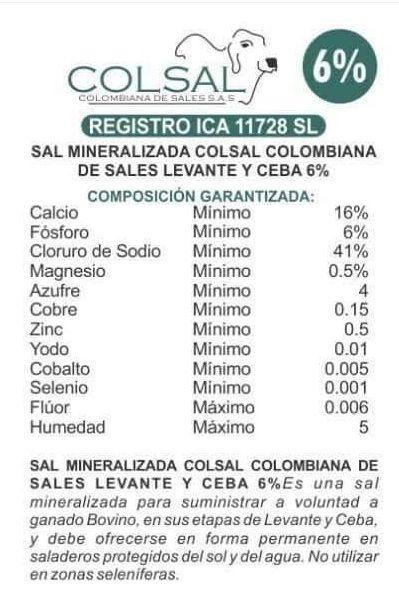 Sales-Levante-y-ceba-6-%25.jpg?156219149