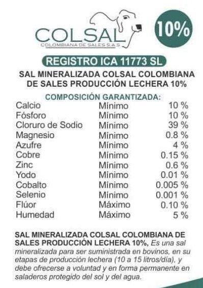 Sales-Producci%C3%B3n-Lechera-10-%25.jpg