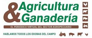 Revista Agricultura & Ganaderia