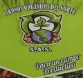 Abonos orgánicos del norte sas