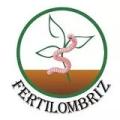 Fertilombriz