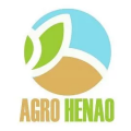 AgroHenao M