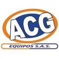 Acg Equipos s.a.s