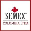 Semex de Colombia LTDA