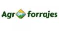 Agroforrajes AF SAS