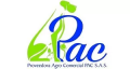 Proveedora Agro Comercial PAC SAS