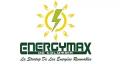 EnergyMax de Colombia SAS