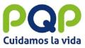 Productos Químicos Panamericanos SA - PQP