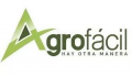 Agrofácil