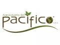 Agroindustria del Pacífico