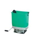 Abonadora manual en  Agrofertas®