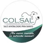 Levante y Ceba 6% vende  Colsal Colombiana de Sales SAS