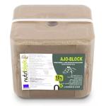 AJO-BLOCK en  Agrofertas®