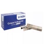 Grapa c-58 vende  Plastiagro Soluciones SA