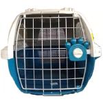 Huacal para Perros Pequeños en  Agrofertas®