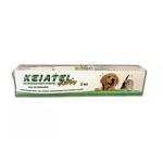KEIATEL PUPPY vende  Proveedora Agro Comercial PAC SAS
