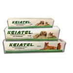 Keiatel en  Agrofertas®