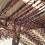 Desde Agrofertas entras en contacto con Pro-Oriente SAS para  cotizar o comprar Madera Arquitectónica