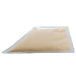 Manga Pastelera en  Agrofertas®