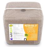 Nutrifos 8 .CO vende  Nutriblock