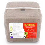 NUTRIFOS 4.CO vende  Nutriblock