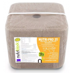 NUTRI PRO-25 en  Agrofertas®
