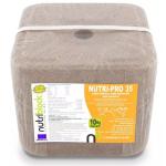 NUTRI PRO-35 en  Agrofertas®