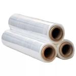 Plástico Stretch vende  Plastiagro Soluciones SA
