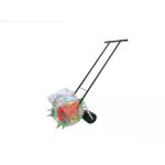 Desde Agrofertas entras en contacto con Agrofácil para  cotizar o comprar Sembradora Rotativa