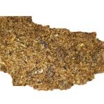 Suplemento con Glicerina Para Bovinos en  Agrofertas®
