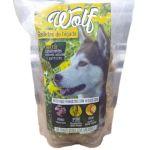Wolf Galletas en  Agrofertas®