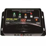 Controlador Solar 12 V en  Agrofertas®