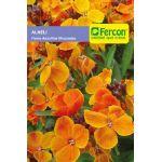 Alheli Flores Mezcla en  Agrofertas®