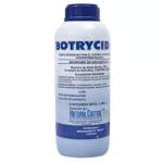 Botrycid SL en  Agrofertas®