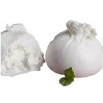 Burrata en  Agrofertas®