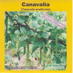Canavalia en  Agrofertas®