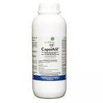 CapsiAlil en  Agrofertas®