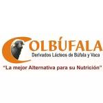 Carne de Búfalo vende  Colbúfala - Derivados Lácteos de Búfala