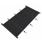 Colectores Solares iSwim vende  Asequímicos SAS