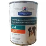 Comida Blanda Medicada para Perros en  Agrofertas®
