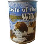 Taste of the  Wild Comida Blanda para Perros en  Agrofertas®