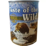 Taste of the  Wild Comida Blanda para Perros vende  Country Pet