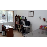 Consulta vende  Veterinaria Can & Cats