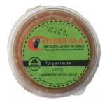 Dulce de Leche-Miguelucho en  Agrofertas®
