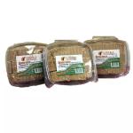 Dulce de Leche-Queso Dulce en  Agrofertas®