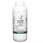 EcoA-Z Acaricida-Nematicida vende  Ecoflora Agro SAS